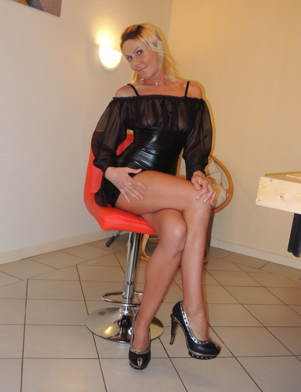 sexes video wannonce maine et loire